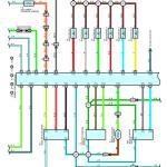 97 4runner Wiring Diagram Wiring Diagram Shorts Slide A Shorts Slide A Amarodelleterredelfalco It
