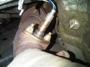 Toyota Sensors Location, Toyota, Free Engine Image For