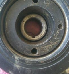 reinstalling crankshaft pulley image 139 jpg  [ 773 x 1288 Pixel ]