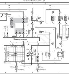 4runner tail light wiring diagram wiring diagram perfomance 1995 4runner tail light wiring diagram 4runner tail light wiring diagram [ 1088 x 742 Pixel ]
