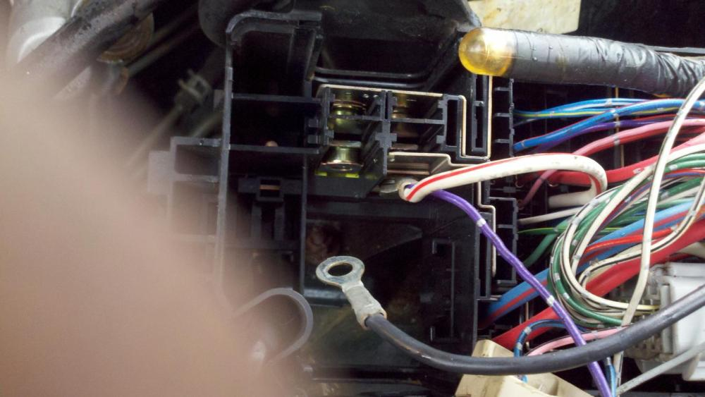 medium resolution of 1998 4runner fuse box wiring diagrams scematic 96 road runner 1998 toyota 4runner fuse box wiring