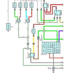 96 toyota 4runner wiring diagram 96 get free image about chrysler camshaft sensor wiring maf sensor wiring [ 991 x 1402 Pixel ]