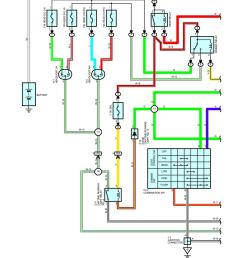 97 4runner wiring diagram another blog about wiring diagram u2022 rh ok2 infoservice ru [ 991 x 1402 Pixel ]