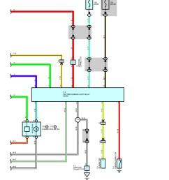 hilux headlight wiring diagram wiring diagram source toyota distributor wiring toyota headlight wiring [ 992 x 1403 Pixel ]