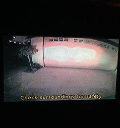 how to add backup camera to e7019 navigation photo 2 jpg [ 1436 x 1077 Pixel ]