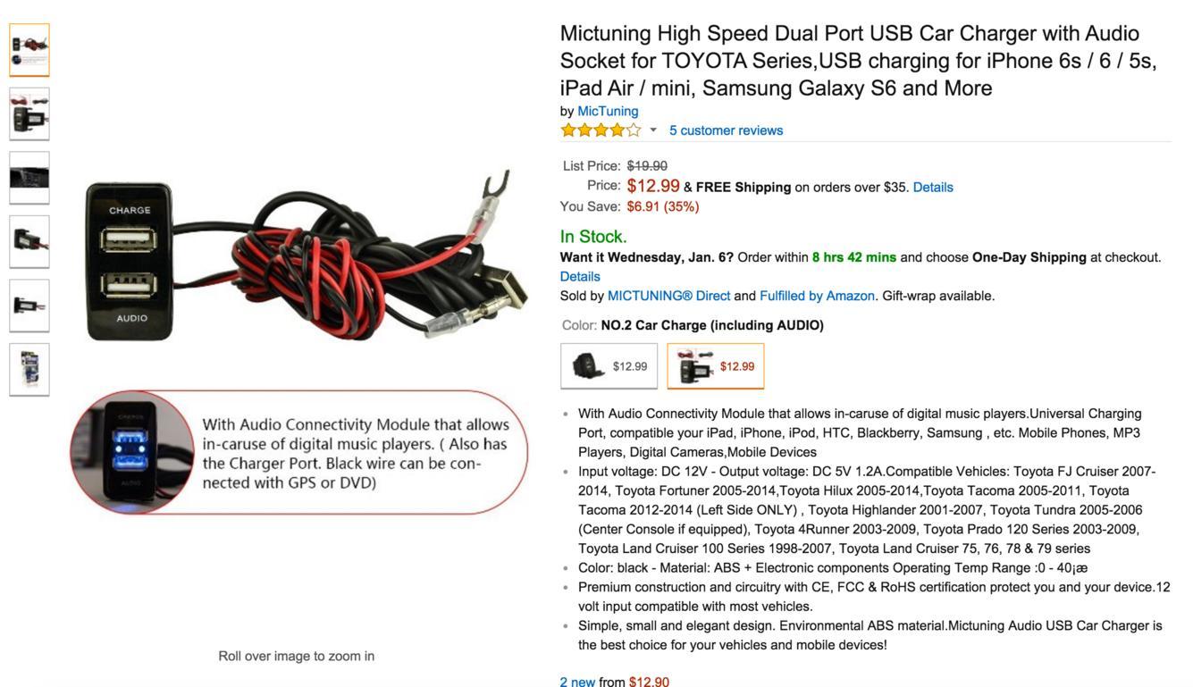 hight resolution of wiring diagram help screen shot 2016 01 05 12