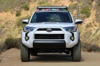GOBI Roof Rack *Group Buy* Winter 2015 - Toyota 4Runner ...