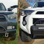 2010 2013 Southern Style Speed Hybrid Front Bumper Page 8 Toyota 4runner Forum Largest 4runner Forum