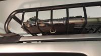 Hi Lift Mount and Yakima Rack - Toyota 4Runner Forum ...