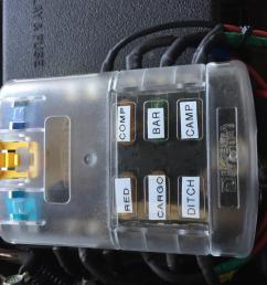 fuse box mounts wiring diagram today fuse box mounts [ 984 x 984 Pixel ]