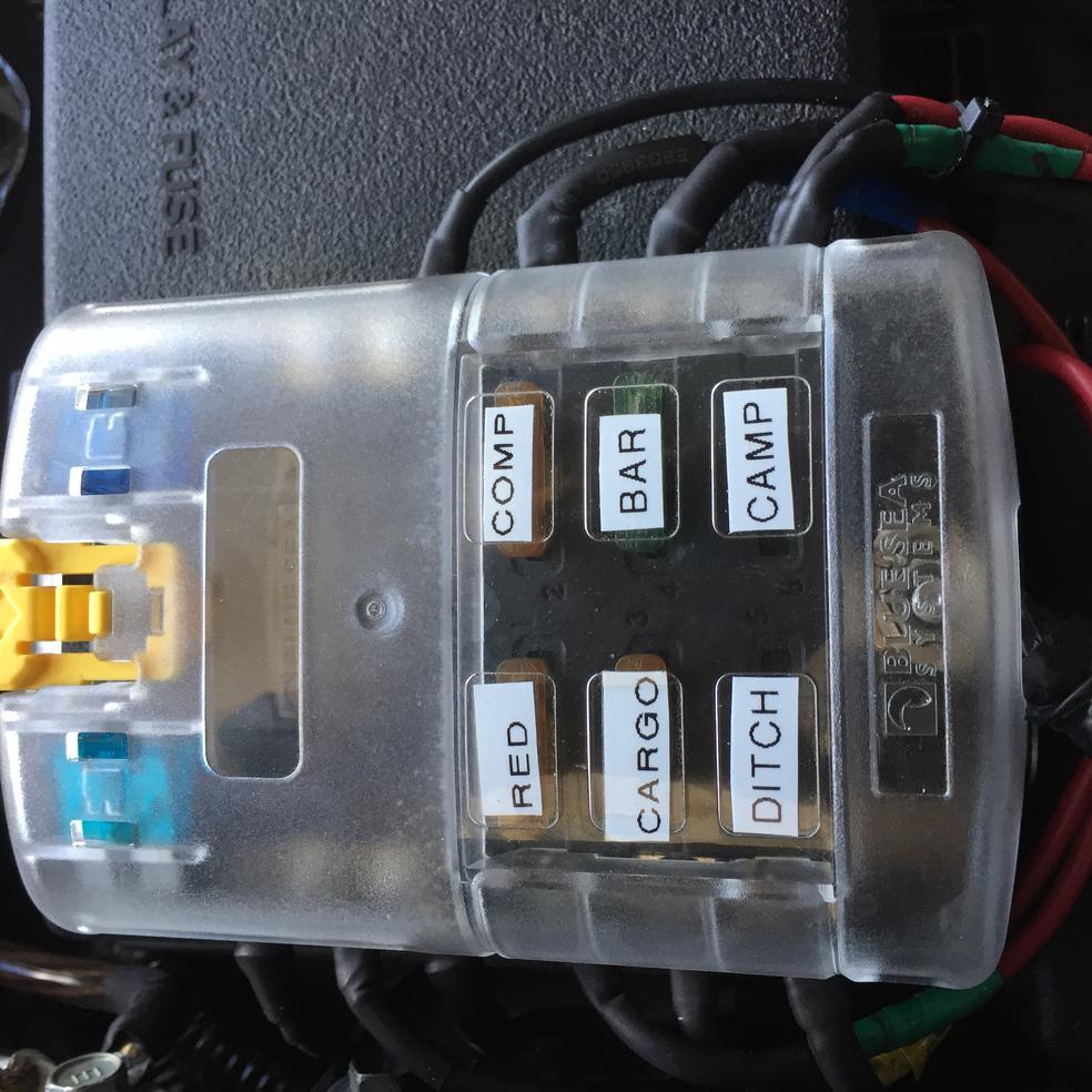 medium resolution of fuse box mounts wiring diagram today fuse box mounts
