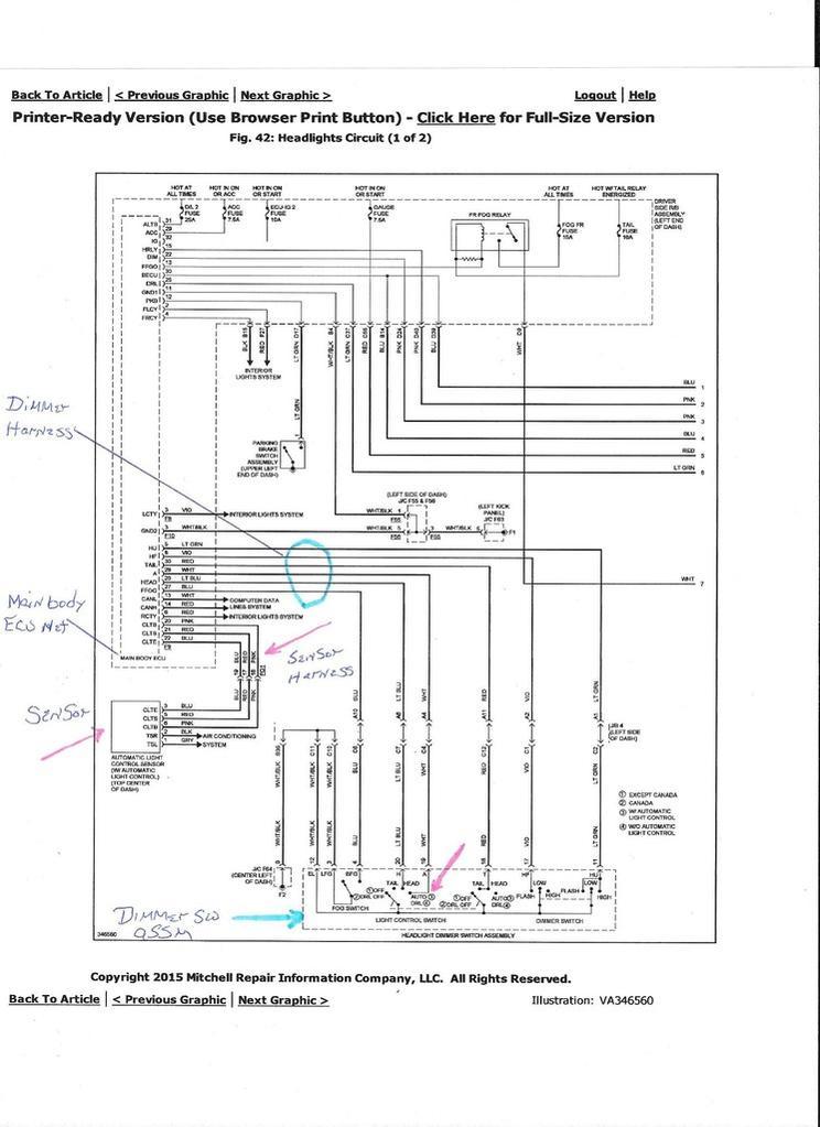 19999 bmw 525i fuse diagram