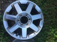 Tire Rack Falken Rebate | 2018 Dodge Reviews