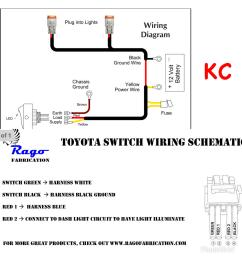 lights switch wiring also led light wiring diagram further kc light kc headlight wiring diagram rago [ 1147 x 1147 Pixel ]