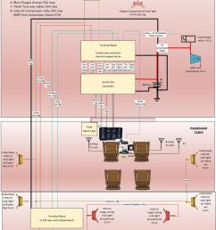 best dual battery setup for a 5th gen 4runner wiring diagram jpg [ 873 x 1341 Pixel ]