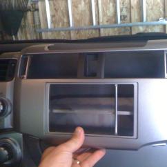 1998 Toyota 4runner Radio Wiring Diagram 2002 Mazda Protege5 Engine 2005 Aftermarket Stereo