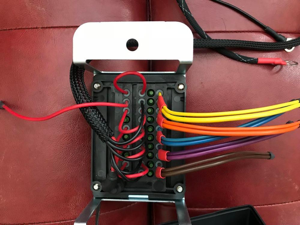 medium resolution of bussmann fuse relay block daef4c47 9bf4 43a1 b32b c506b5f7a410