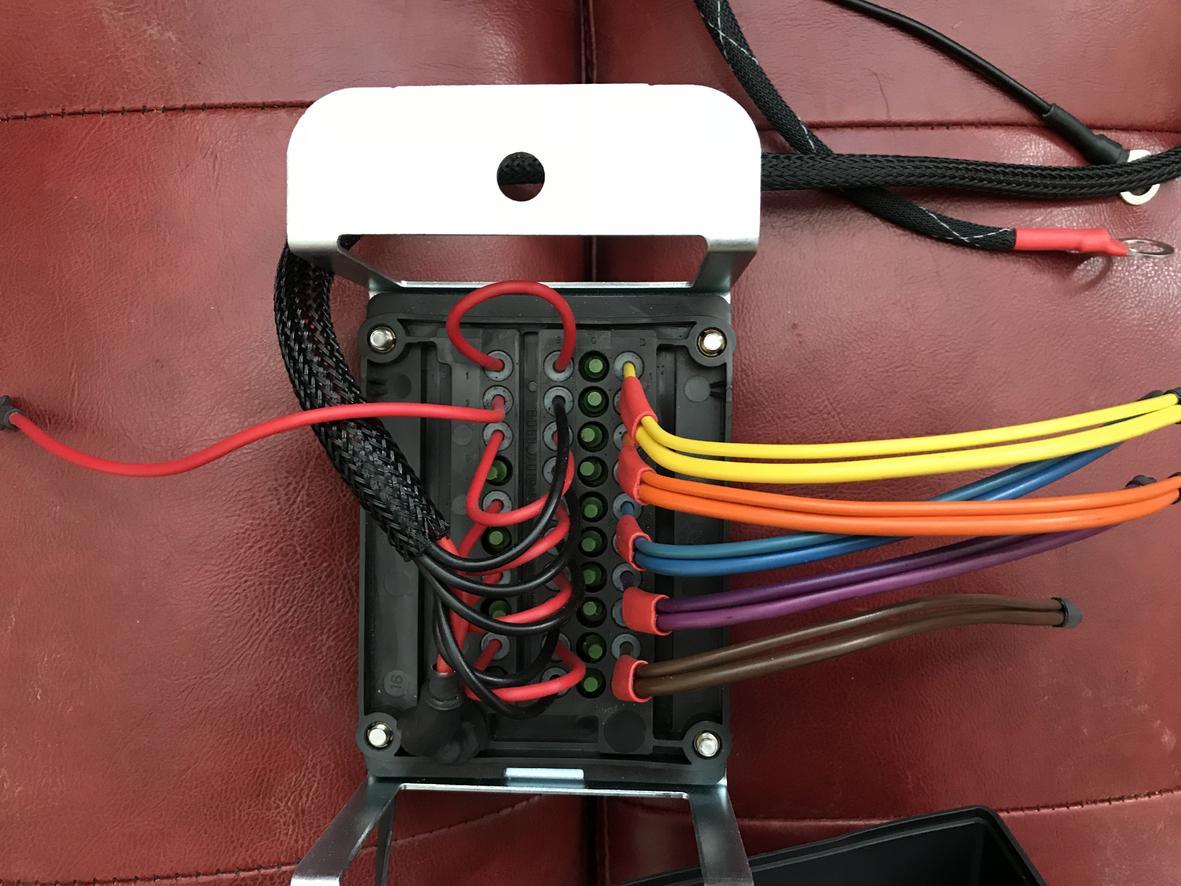 hight resolution of bussmann fuse relay block daef4c47 9bf4 43a1 b32b c506b5f7a410