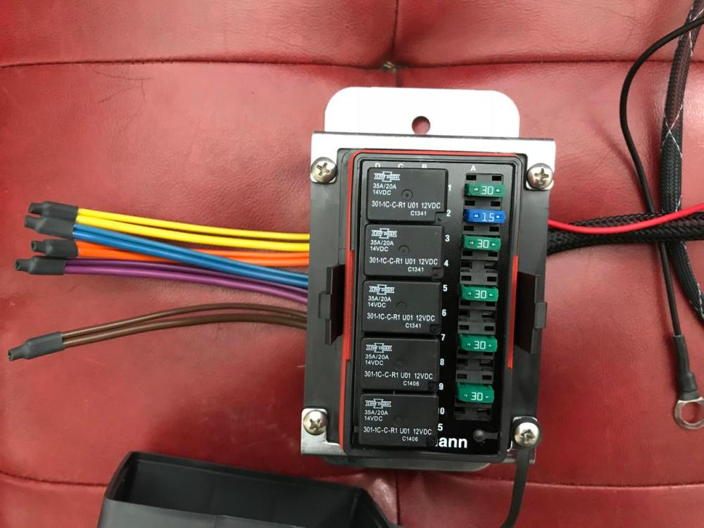 medium resolution of  bussmann fuse relay block 1895c521 0409 4182 bf5c 2730787abb65