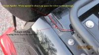 Help on Roof Light Wiring...? - Toyota 4Runner Forum ...