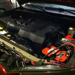 Redarc Bcdc1220 Wiring Diagram Vauxhall Astra J Stereo Abr Sidewinder 29 Images