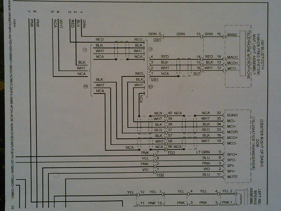 1995 toyota 4runner wiring diagram 2006 pt cruiser pcm factory amp best library amplifier 95 diagrams attached img300 1