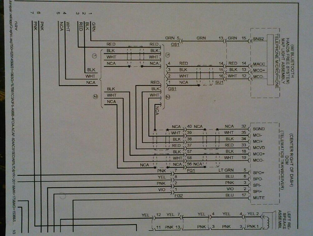 medium resolution of 4runner factory amp wiring diagram wiring database library 1990 toyota 4runner brake light wiring diagram 4runner factory amp wiring diagram