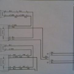 1999 Toyota 4runner Ground Wiring Diagram 2002 Kia Spectra Jbl 4 Speaker 43