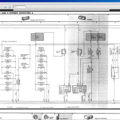 1991 Toyota 4runner Stereo Wiring Diagram Coleman Mobile Home Air Conditioner 5vzfe Get Free