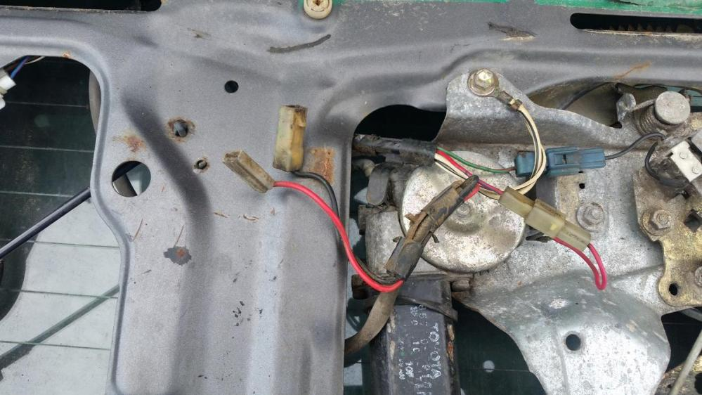 medium resolution of 1987 4runner tailgate and rear window issues 20150723 185222 jpg