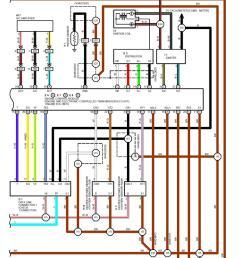 quick code 52 question ecuwiring jpg [ 875 x 1167 Pixel ]