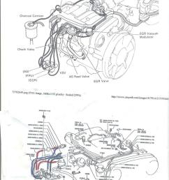 1994 toyota pickup 3 0 vacuum hose diagram car tuning wiring 1994 toyota pickup vacuum diagram [ 824 x 1134 Pixel ]
