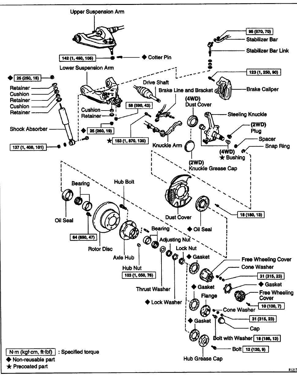 1986 Toyota Supra Engine Diagram. Toyota. Auto Wiring Diagram