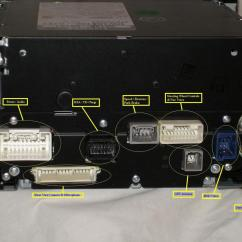 Stereo Wiring Diagram For 1994 Toyota 4runner 2002 Wrx Ultimate Scion Headunit Thread Page 17