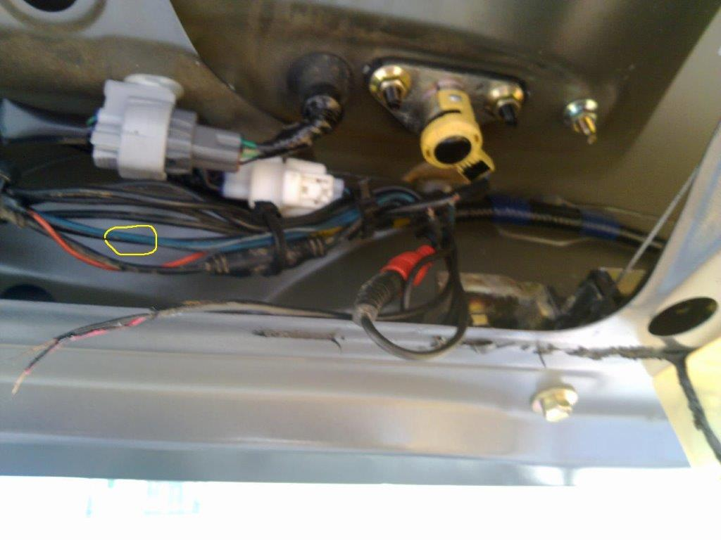 hight resolution of toyota backup camera wiring wiring diagram hometoyota backup camera wiring wiring diagram load toyota tundra backup