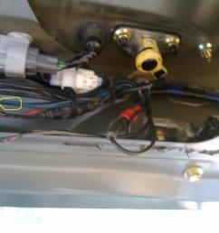 eclipse reverse camera wiring diagram wiring librarytoyota backup camera wiring control wiring diagram u2022 [ 1024 x 768 Pixel ]