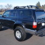 Fs 2001 Toyota 4runner Sr5 4x4 10000 Platte Park Denver Toyota 4runner Forum Largest 4runner Forum