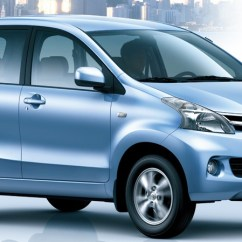 Radiator Grand New Avanza Toyota Yaris Trd Sportivo M/t Used Parts Entering The Automobile Production Field In 1936 Was Motors Manufactured To Improve Customers All Round Approval Firm S Main Aim