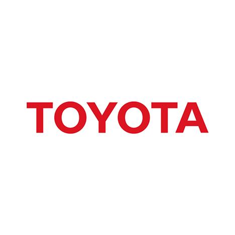 all new camry logo toyota grand avanza 2016 global site emblem history