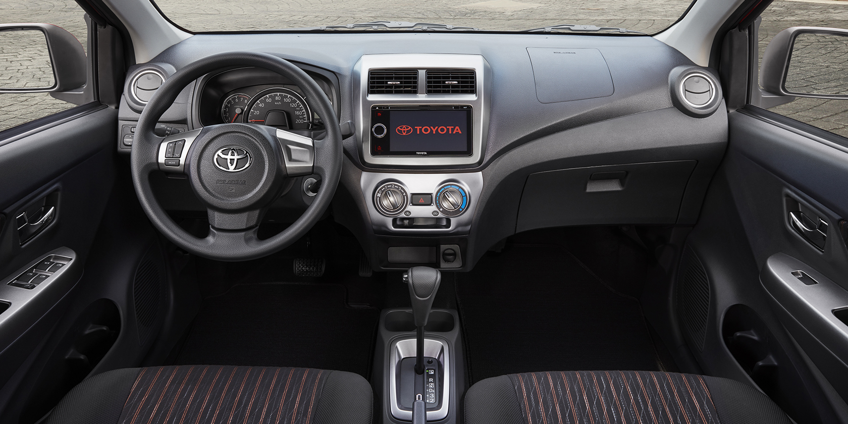 interior new agya trd all kijang innova reborn toyota global site vehicle gallery