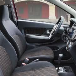 Interior New Agya Trd All Kijang Innova 2.4 Venturer Diesel A/t Toyota Global Site Vehicle Gallery