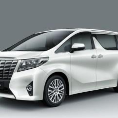 All New Alphard 3.5 Q Grand Veloz Vs Mobilio Toyota Global Site Vehicle Gallery