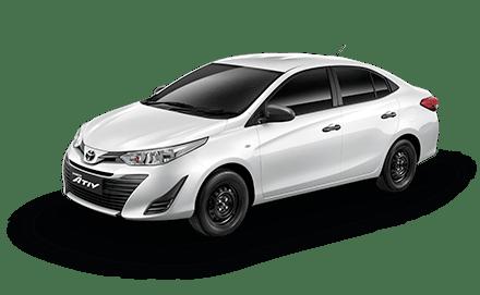 toyota yaris ativ trd all new kijang innova 2.4 v a/t diesel specifications motor thailand s