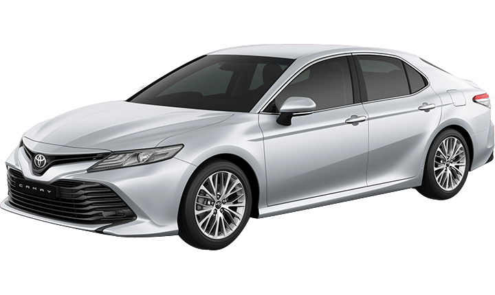 all new camry singapore grand veloz 1.5 a/t toyota 2019 sleek and luxurious sedan 2 5
