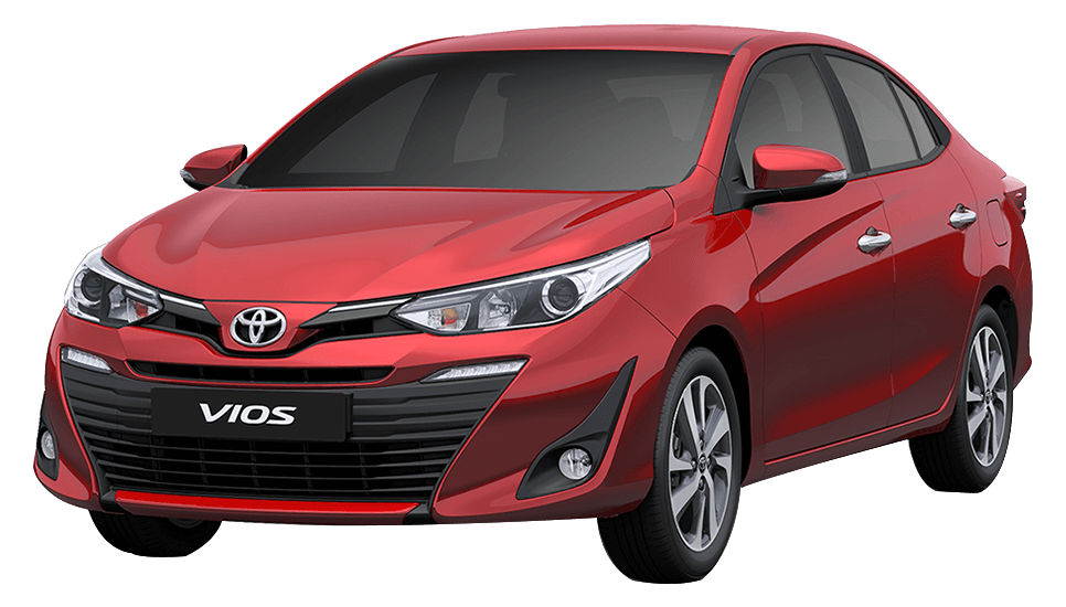 all new camry singapore toyota yaris trd wiki vios | the perfect sedan for city