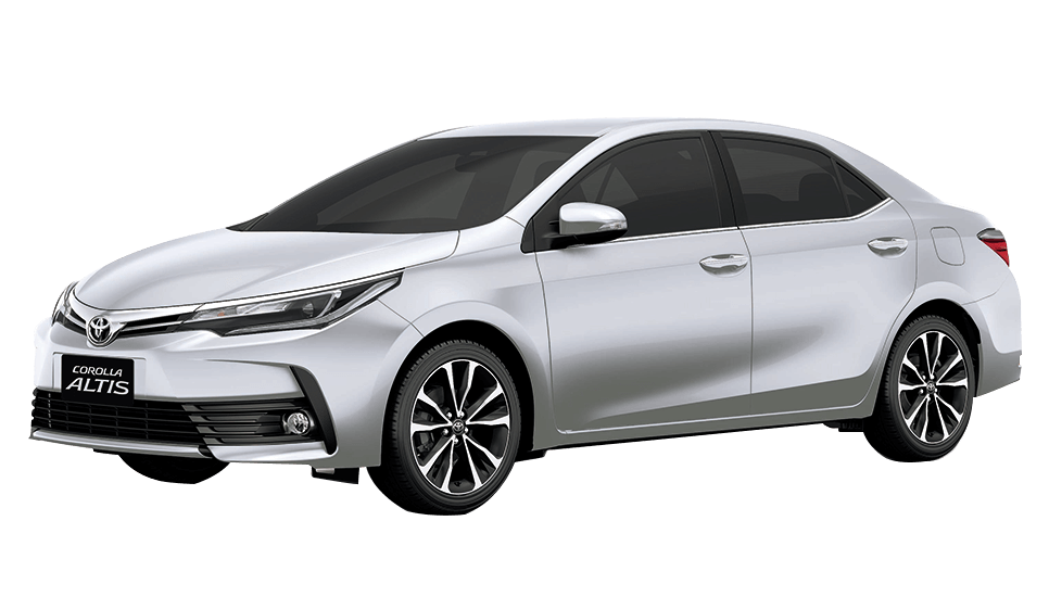 new corolla altis launch date all camry thailand toyota the world s best selling sedan elegance 1 6