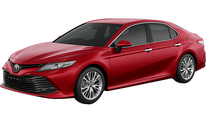 all new camry singapore oli transmisi grand avanza toyota 2019 sleek and luxurious sedan 2 0