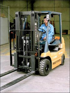 4 prong forklift pioneer avh 288bt qual formato de video safety seats and opss toyota lift equipment credit