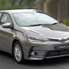Brand New Toyota Camry For Sale In Ghana All Kijang Innova Welcome To