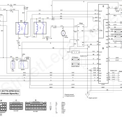 Toyota Hilux 2016 Wiring Diagram Harley Davidson Download Revo Engine Diagrams